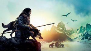 ภาพยนตร์ Alpha (2018) ผจญนรกแดนทมิฬ 20,000 ปี