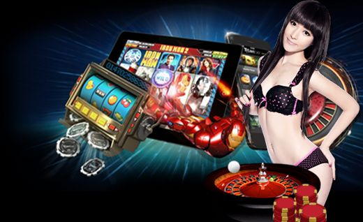 Apply for slots online with the best results. Enhance your gaming experience